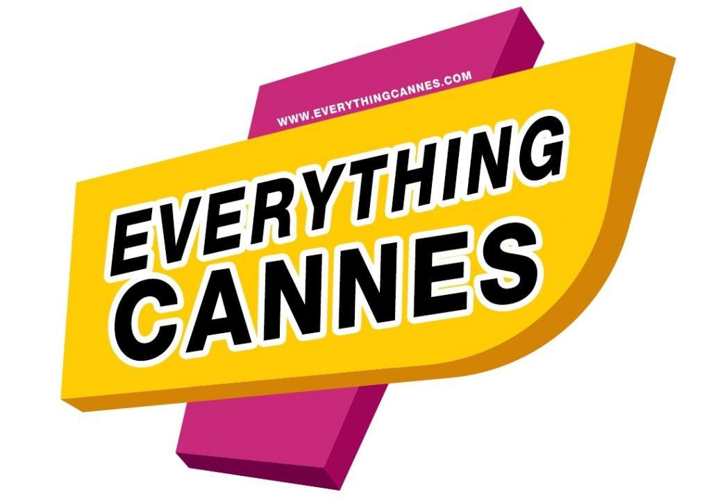 everythingcannes.com