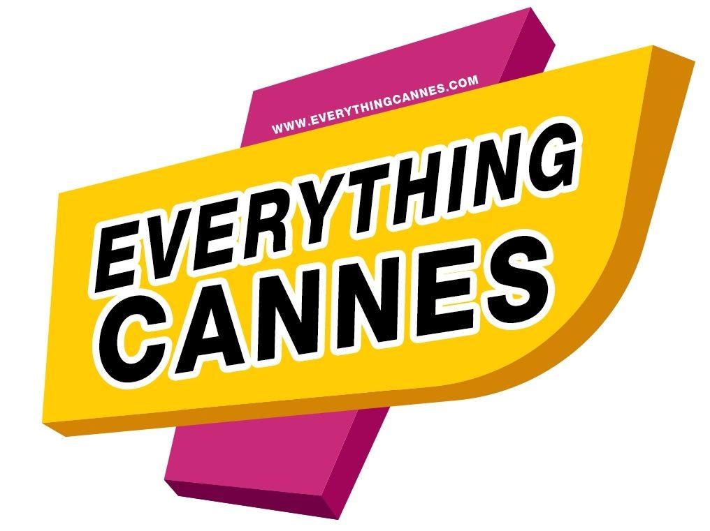 everythingcannes – ข่าวบันเทิง แฟชั่น ไอที